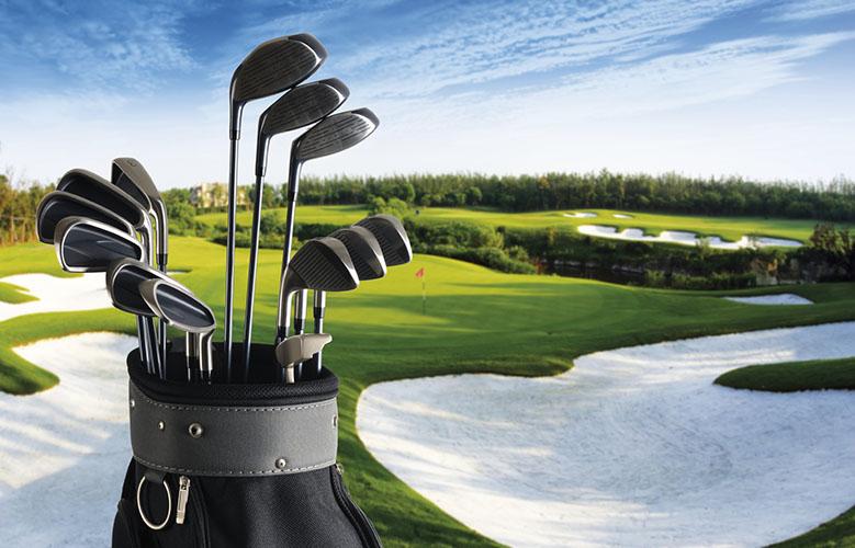 a1ccesorios-de-golf